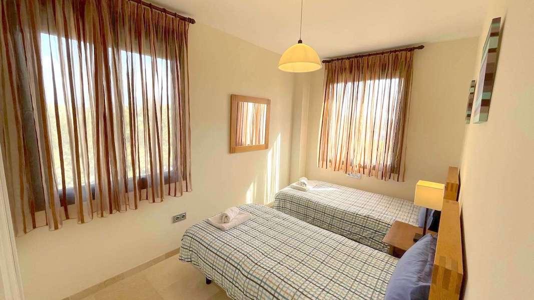1028-Bedroom_2b.jpg