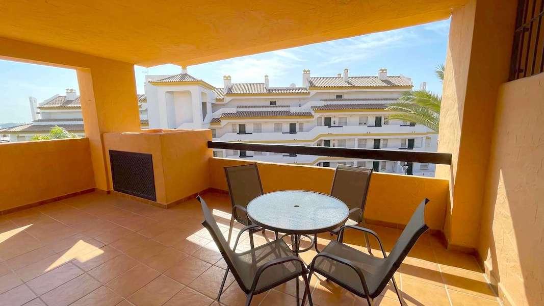 1028-Terrace.jpg