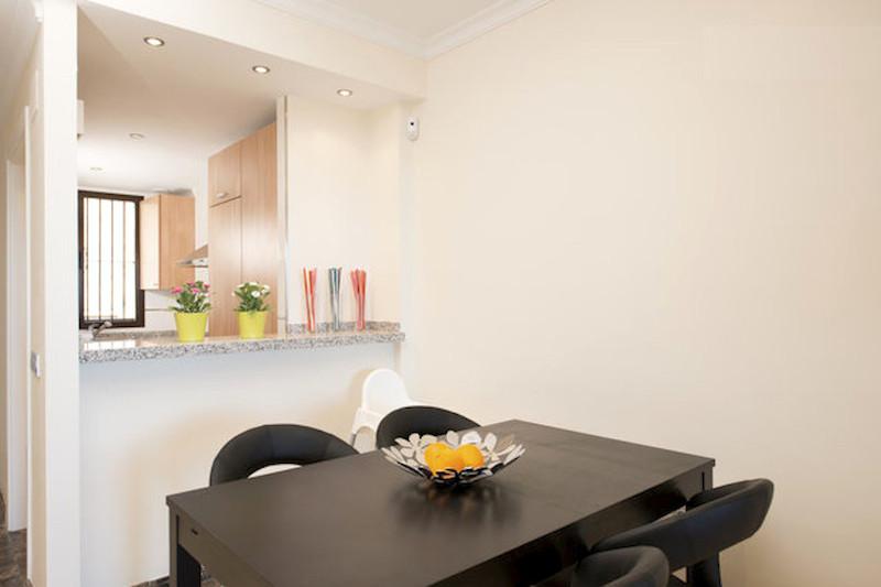 BLQ6-Dining_area.jpg