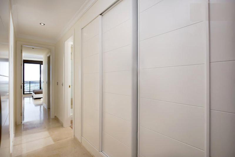 BLQ6-Hallway.jpg