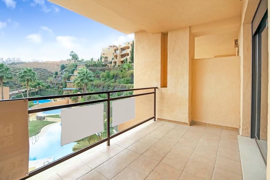 BLQ7A-Terrace2.jpg