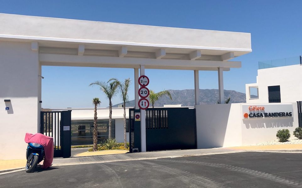 CBB22A-Entrance.jpeg