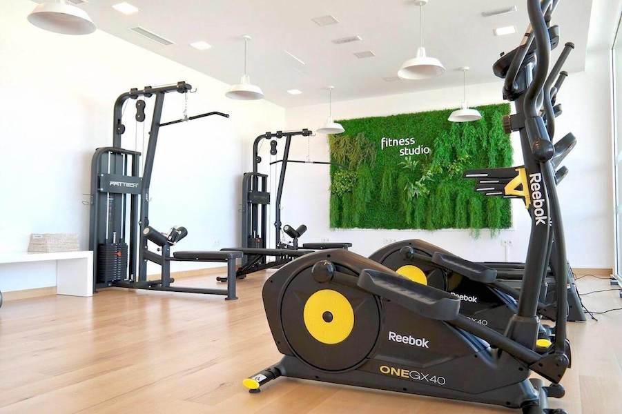 CBB22A-Gym.jpg