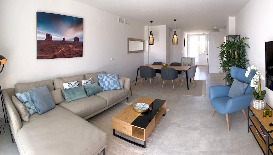 CBB22A-Lounge4.jpeg