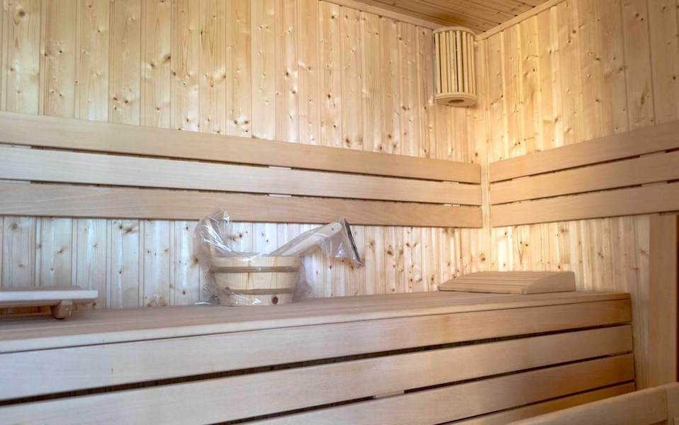 CBB22A-Sauna.jpg