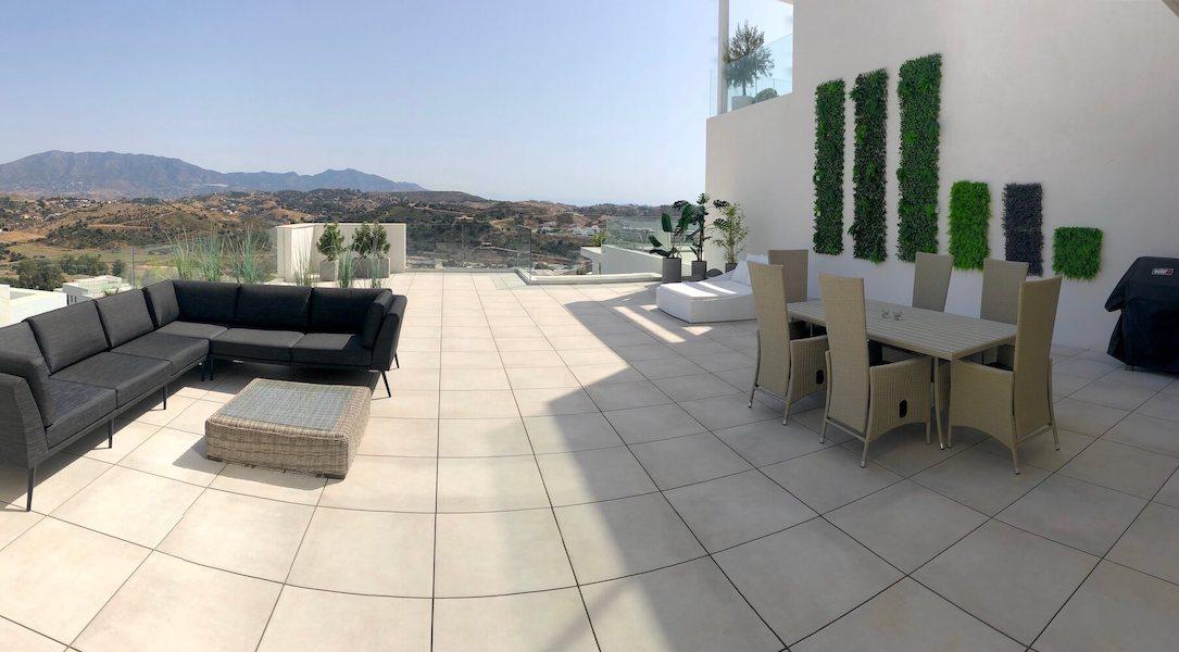 CBB22A-Terrace.jpeg