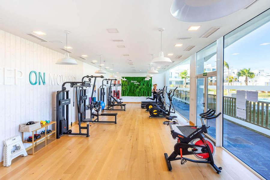 CBC11B-Gym.jpg
