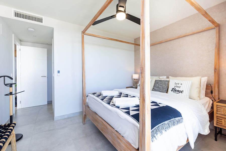 CBC11B-Master_bedroom2.jpg