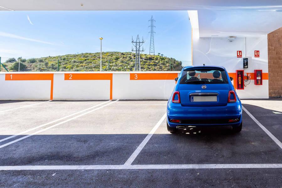 CBC11B-Parking.jpg