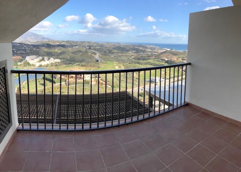 CORTIJOS-Master_terrace.jpg