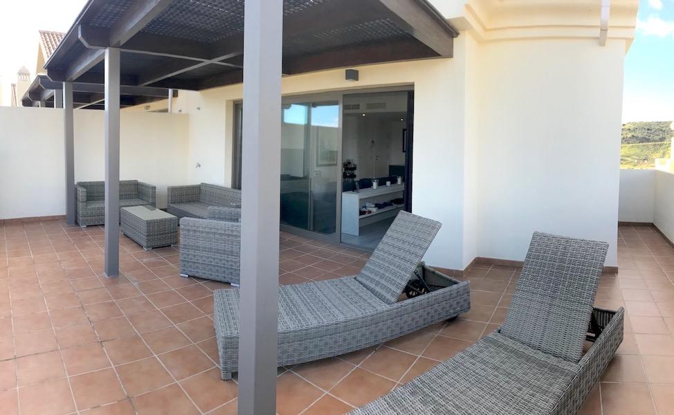 CORTIJOS-Terrace.jpg
