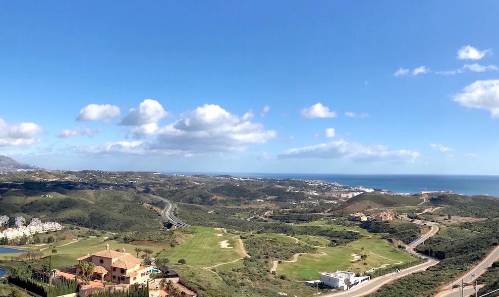 CORTIJOS-View.jpg