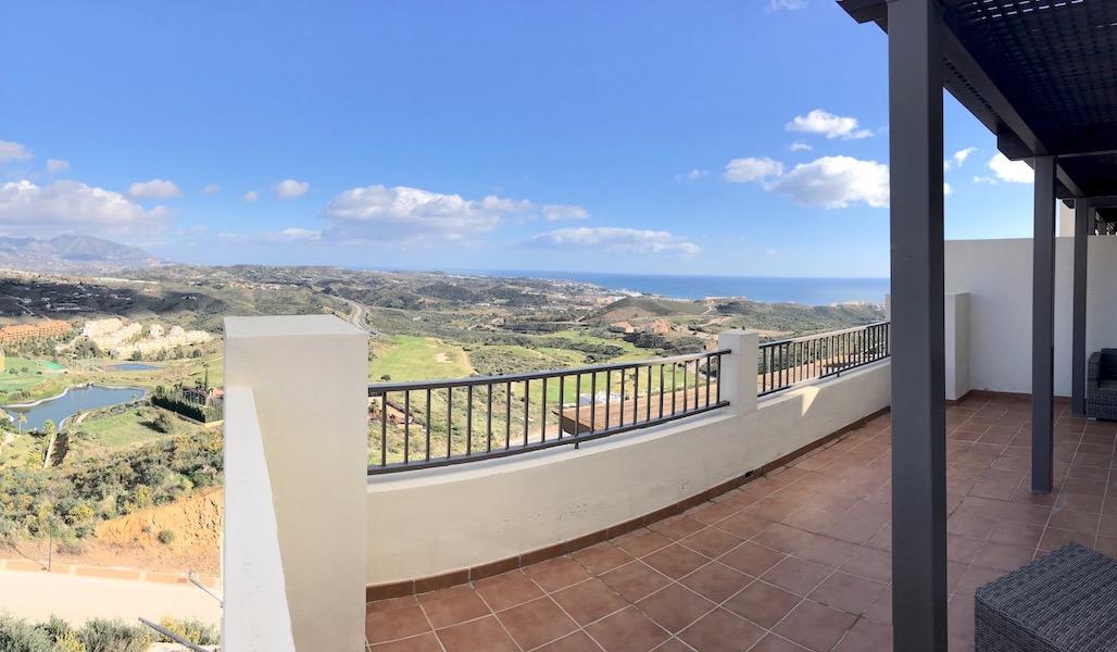 CORTIJOS-View2.jpg