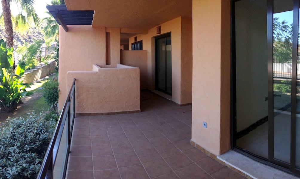 CSG-b10-terrace.jpg