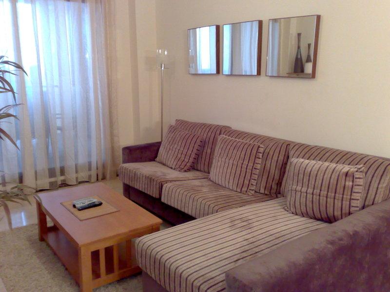CSG-lounge2.jpg