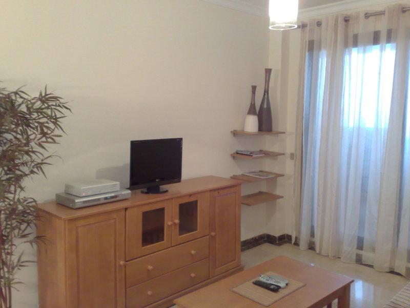 CSG-lounge3.jpg