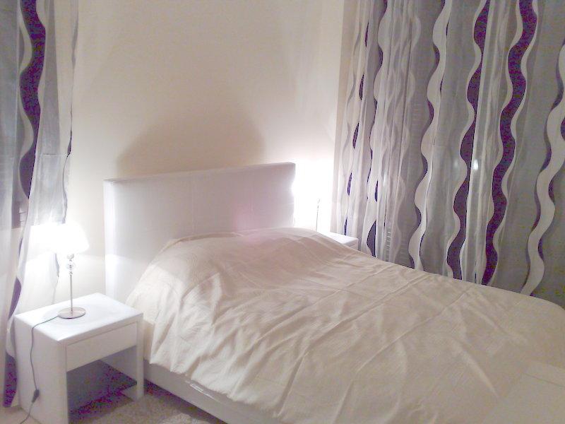 CSG-master_bedroom.jpg