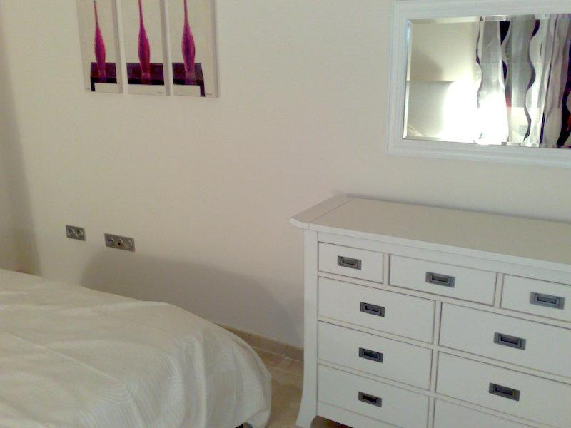 CSG-master_bedroom2.jpg