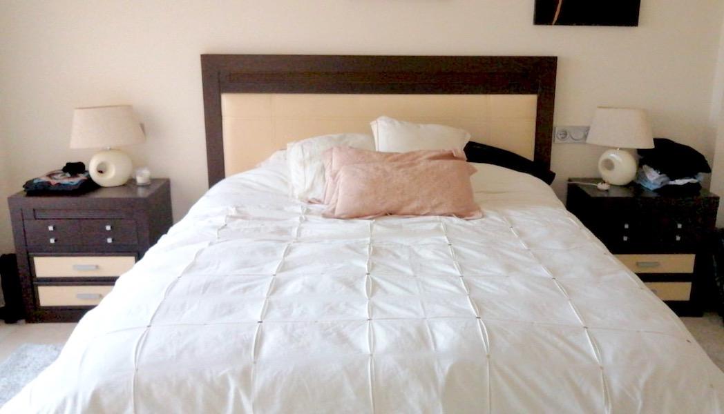 CSG10B_Atico-Master_bedroom.jpg