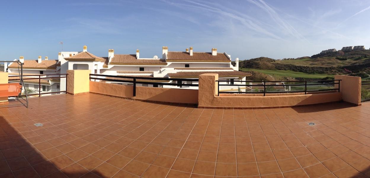 CSG10B_Atico-Terrace.jpg