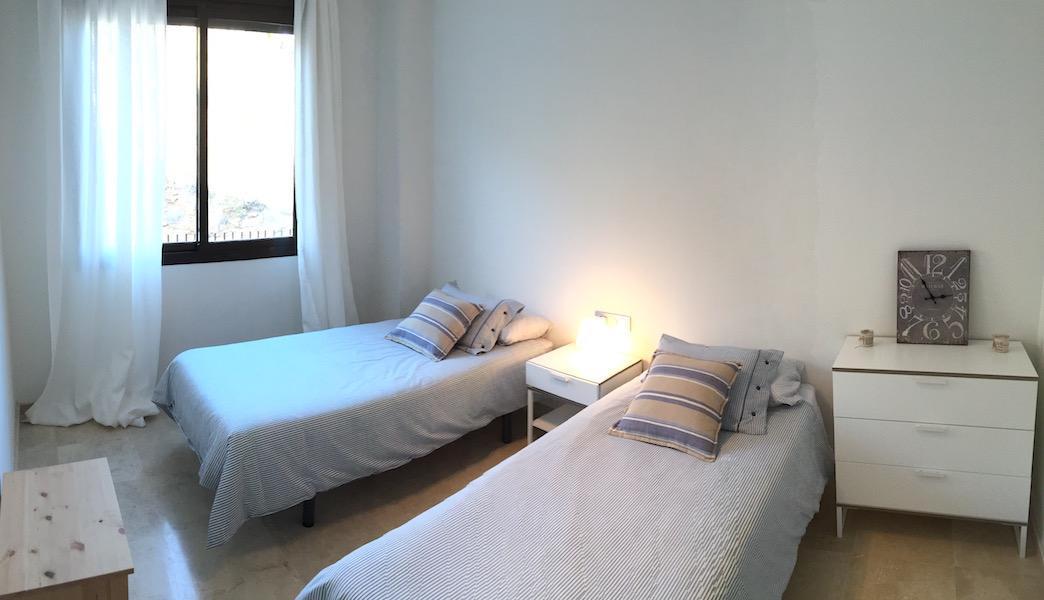 CSG5-bedroom_2.jpg