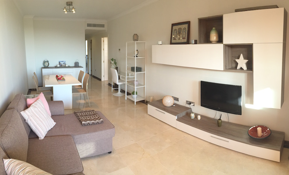 CSG5-lounge.jpg