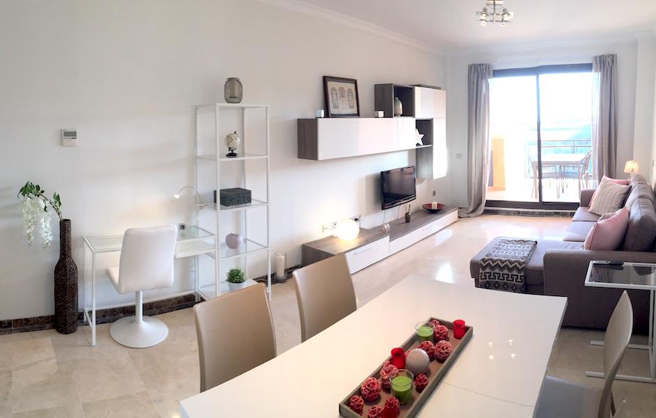 CSG5-lounge2.jpg