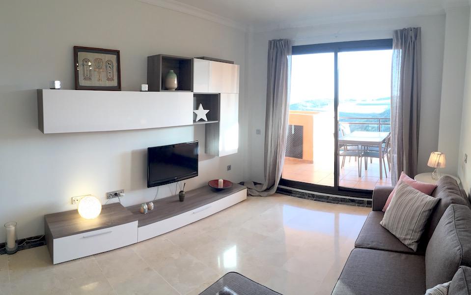 CSG5-lounge3.jpg
