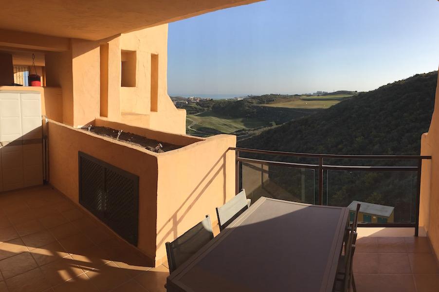 CSG5-terrace.jpg