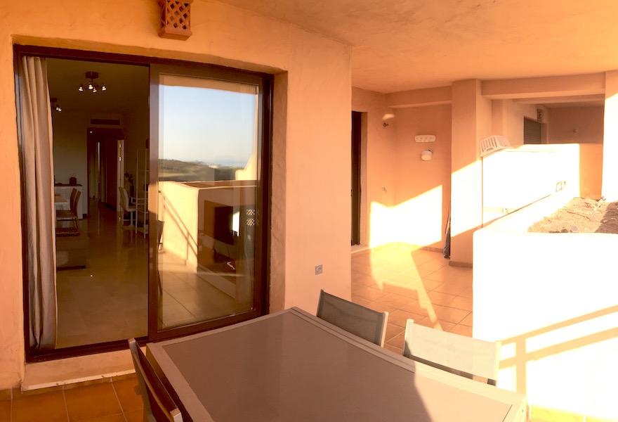 CSG5-terrace2.jpg