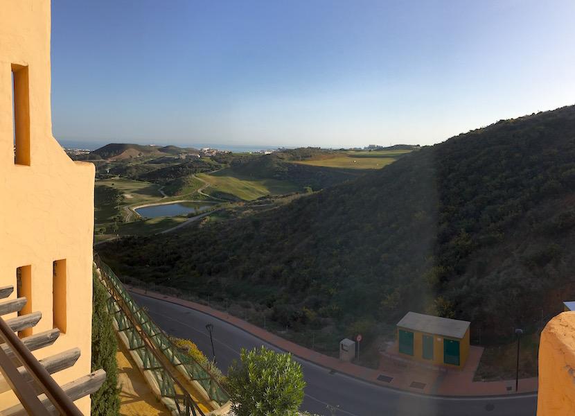 CSG5-view.jpg