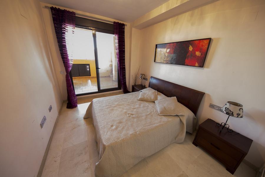 CSG5B-Master_bedroom.jpg