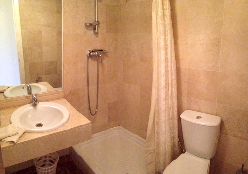 CSG6-bathroom.jpg