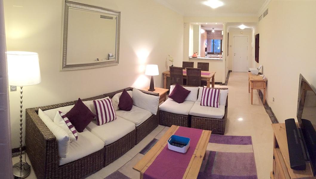 CSG6-lounge3.jpg