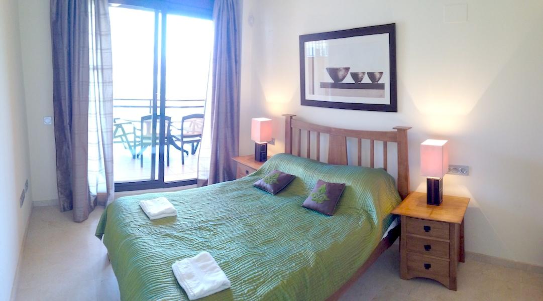 CSG6-master_bedroom.jpg