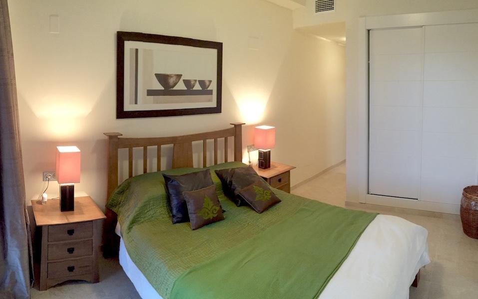CSG6-master_bedroom2.jpg