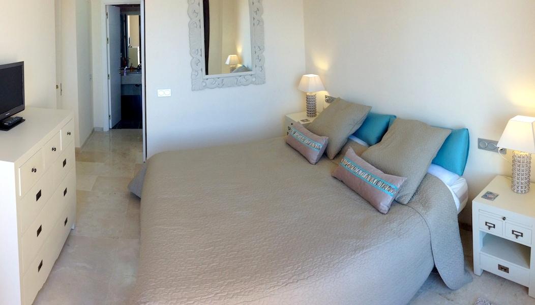 CSG632-Master_bedroom2.jpg