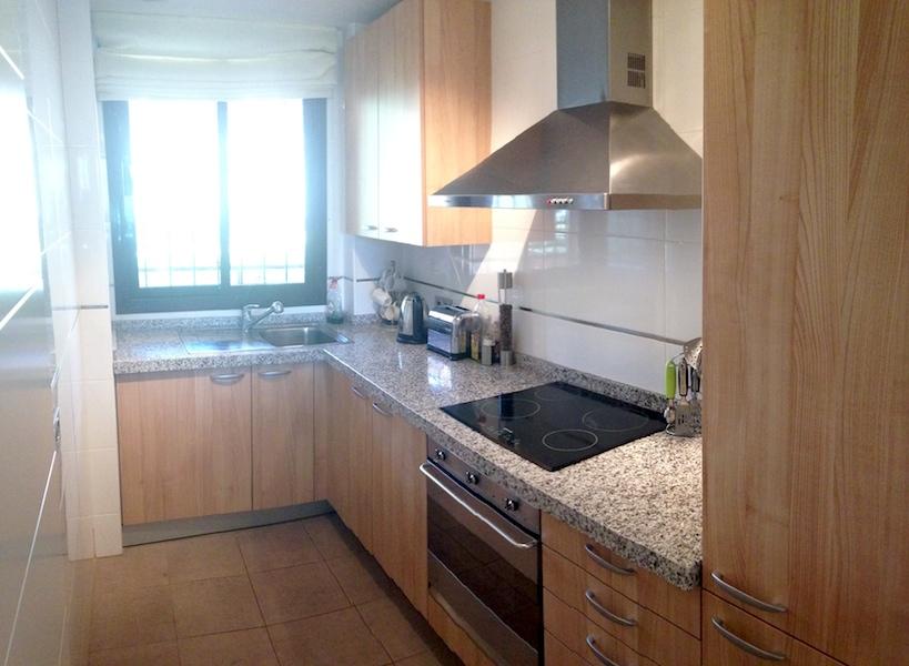 CSG8-Kitchen.jpg