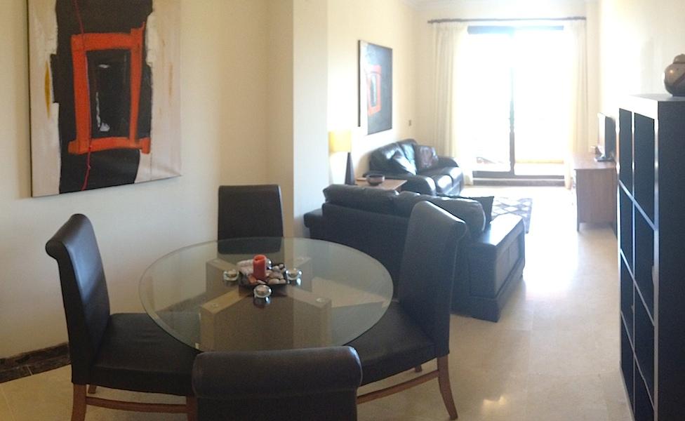 CSG8-Lounge2.jpg