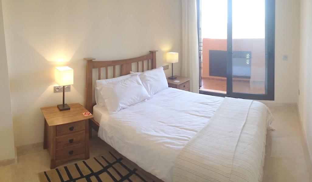 CSG8-Master_bedroom.jpg