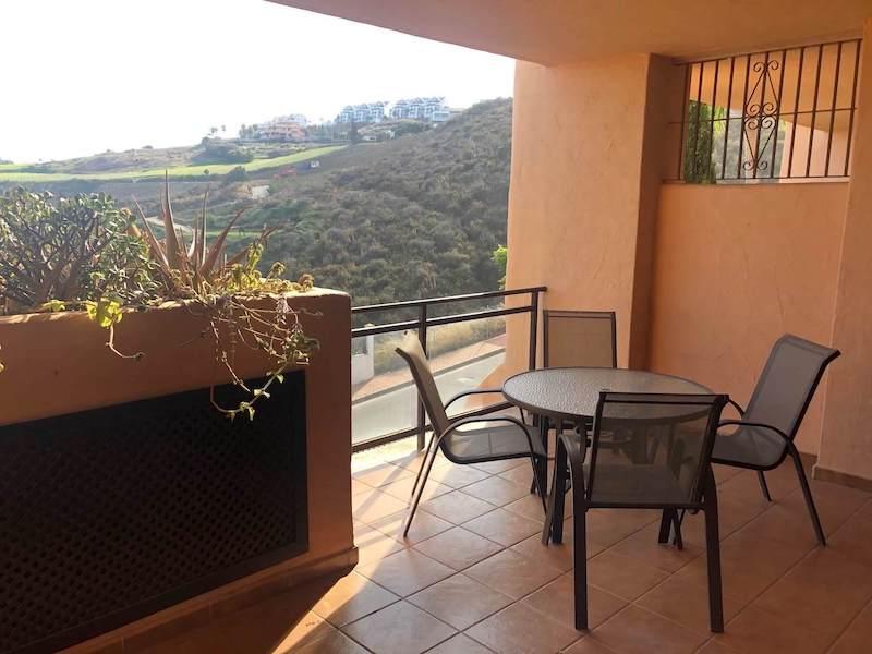 CSG8B825-Terrace.jpg