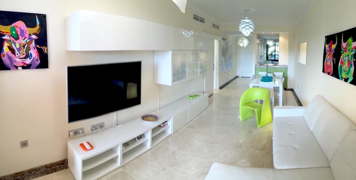 CSG9-Lounge2.jpg