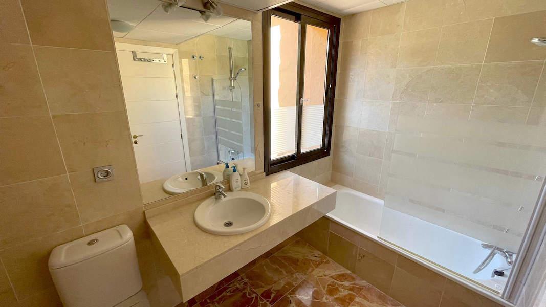 CSG_Atico-Bathroom.jpeg