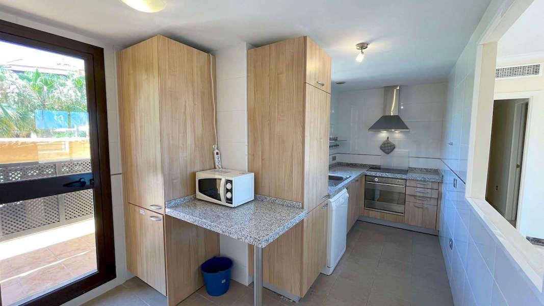 CSG_Atico-Kitchen.jpeg