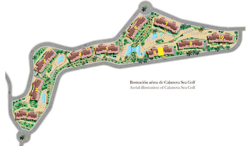 CSG_Atico-Plan.jpg