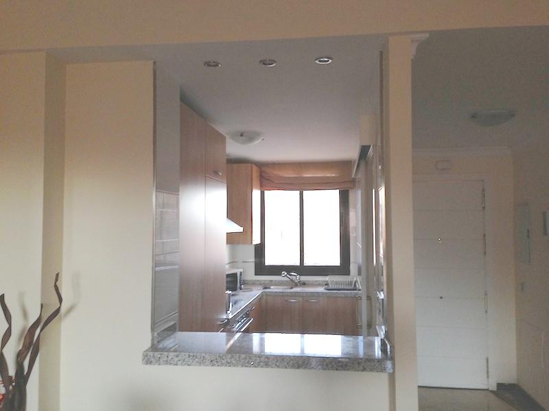 CSGblq7-kitchen.jpg