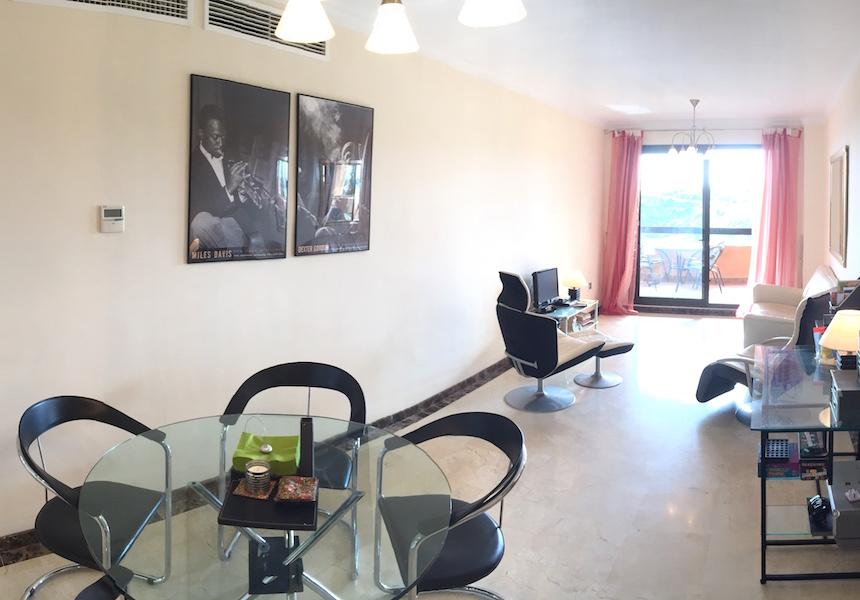 CSGblq9_Lounge.jpg