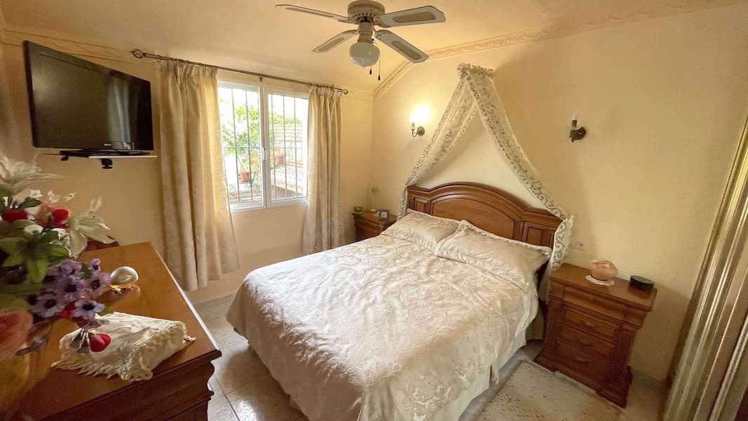 CalahondaVilla-Bedroom_2.jpeg
