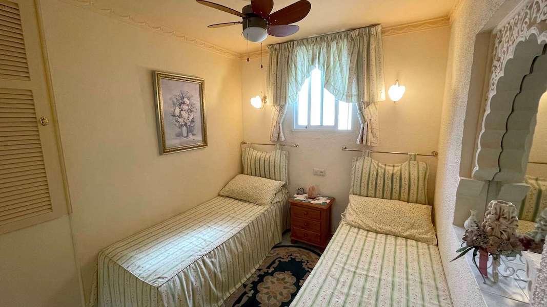 CalahondaVilla-Bedroom_3.jpeg