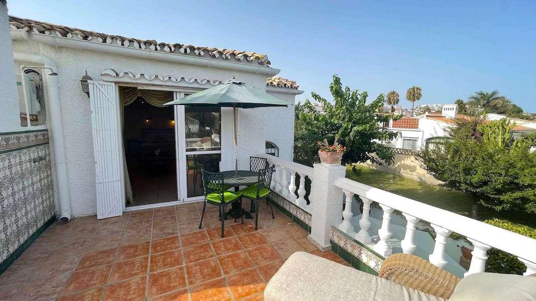 CalahondaVilla-Sun_terrace7.jpeg